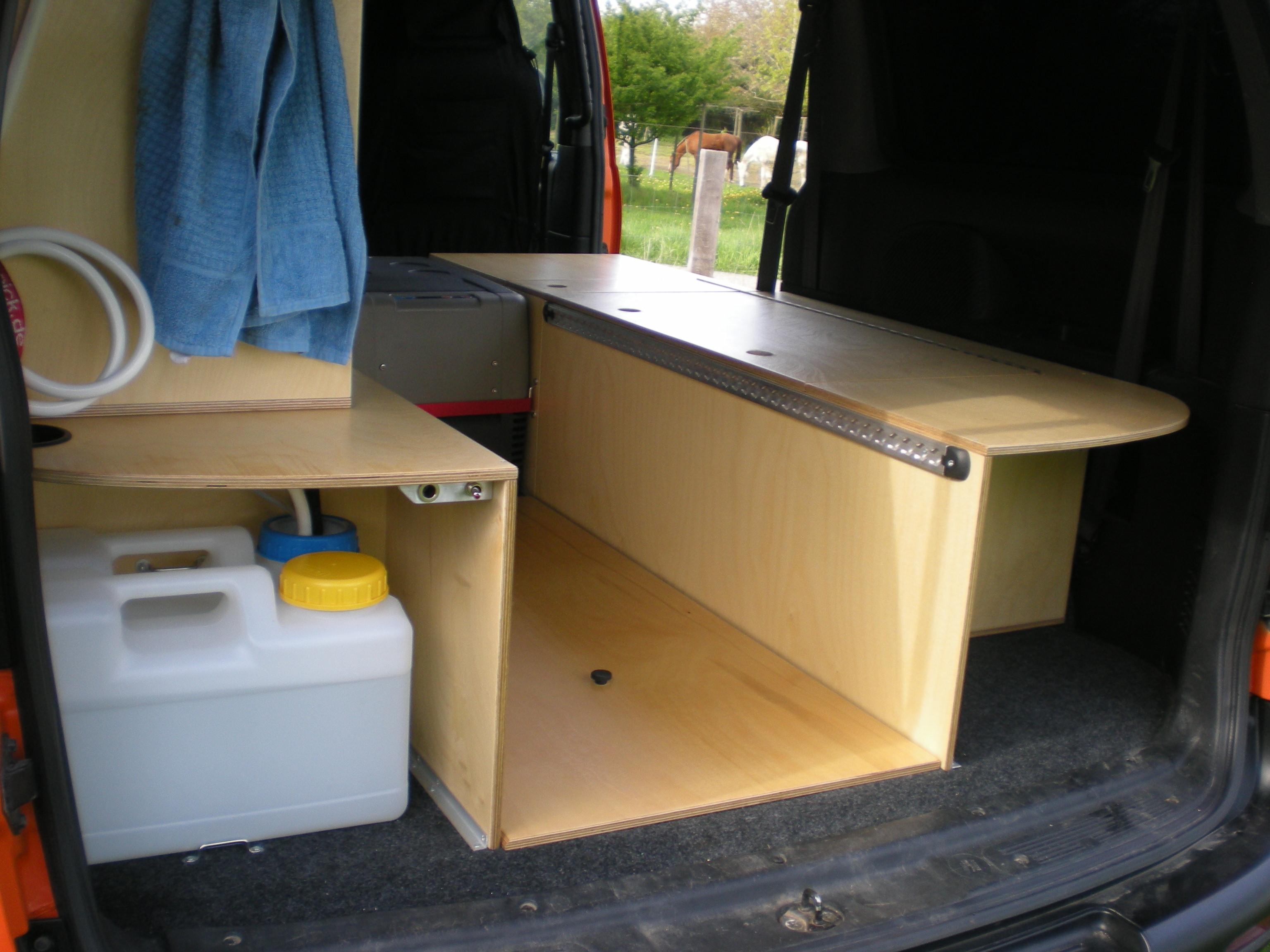 Bett Im Schrank ist perfekt ideen für ihr haus ideen